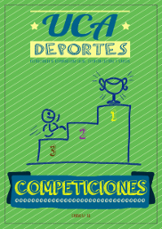 Competiciones rea de deportes for Oficina virtual uca