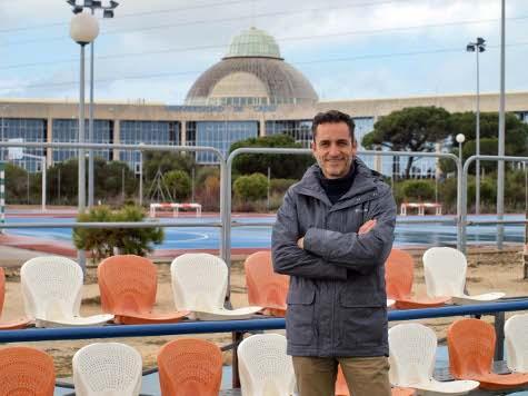Doble campeonato de Andalucía para José Manuel Medina en Antequera