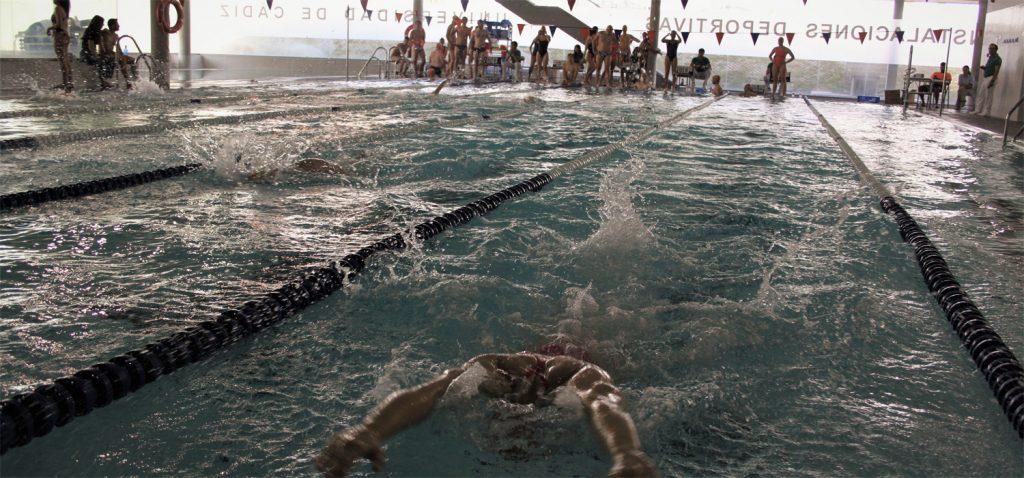 """El Área de Deportes supera la evaluación de seguimiento del """"Reconocimiento a la gestión"""", 5 estrellas, de la Fundación Develop"""