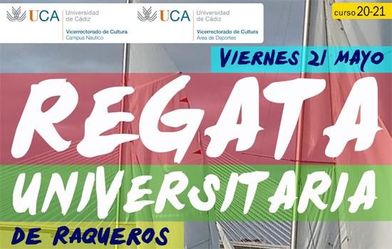 IMG Regata Universitaria de Raqueros